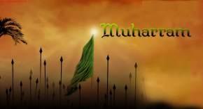 india-festival-Muharram