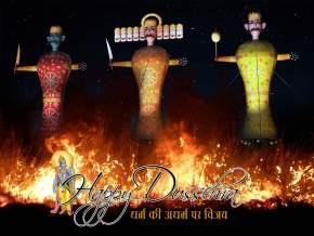 india-festival-Dussera
