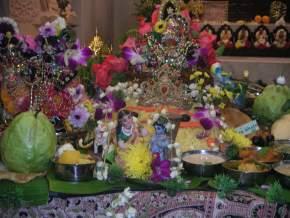 india-festival-Govardhan-Puja