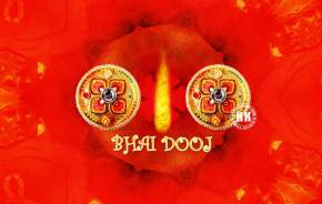 india-festival-Bhai-Dooj