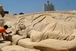 india-festival-Puri-Beach-Festival
