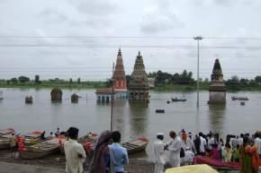 Chandrabhaga-Fair in Rajasthan