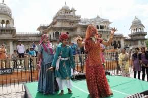 india-festival-Winter-Festival