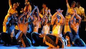 india-festival-Yaksha-Festival
