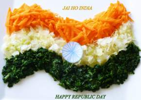 india-festival-Republic-Day