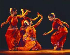 india-festival-Chennai-Music-and-Dance-Festival