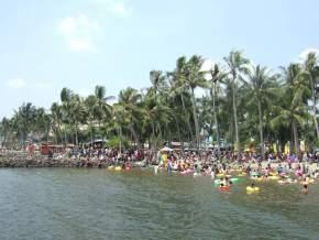 india-festival-Island-Tourism-Festival