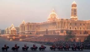 india-festival-Beating-of-Retreat