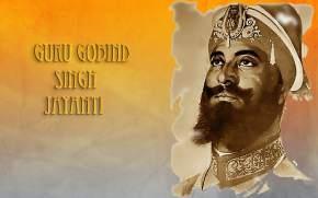 india-festival-Guru-Gobind-Singh-Jayanti