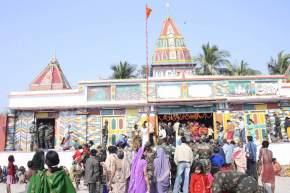 india-festival-Makar-Mela