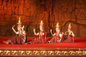 india-festival-Mamallapuram-Dance-Festival