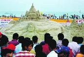 india-festival-Visakha-Utsav