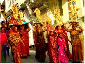 india-festival-Mewar-Festival