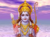 india-festival-Ram-Navami