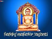 india-festival-Mahavir-Jayanti
