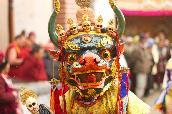 india-festival-Lepcha-and-Bhutia-New-Year