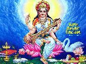 india-festival-Basant-Panchami