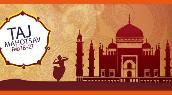 india-festival-Taj-Mahotsav
